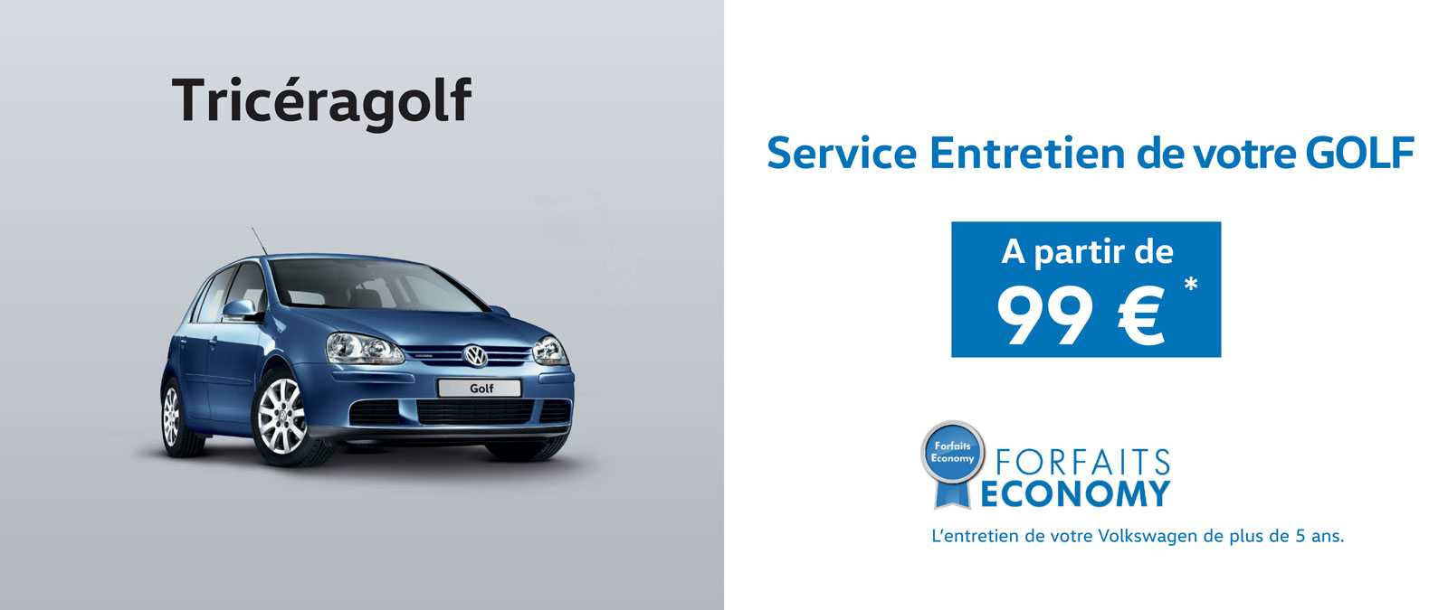 Entretien albatrauto f camp garage volkswagen f camp for Garage entretien volkswagen