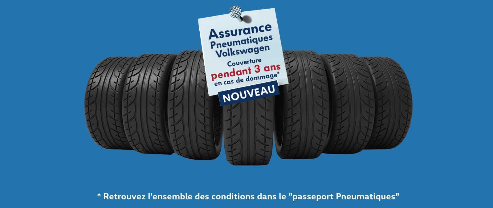Pneumatiques blet rouen grand quevilly garage volkswagen rouen grand quevilly - Garage citroen grand quevilly ...