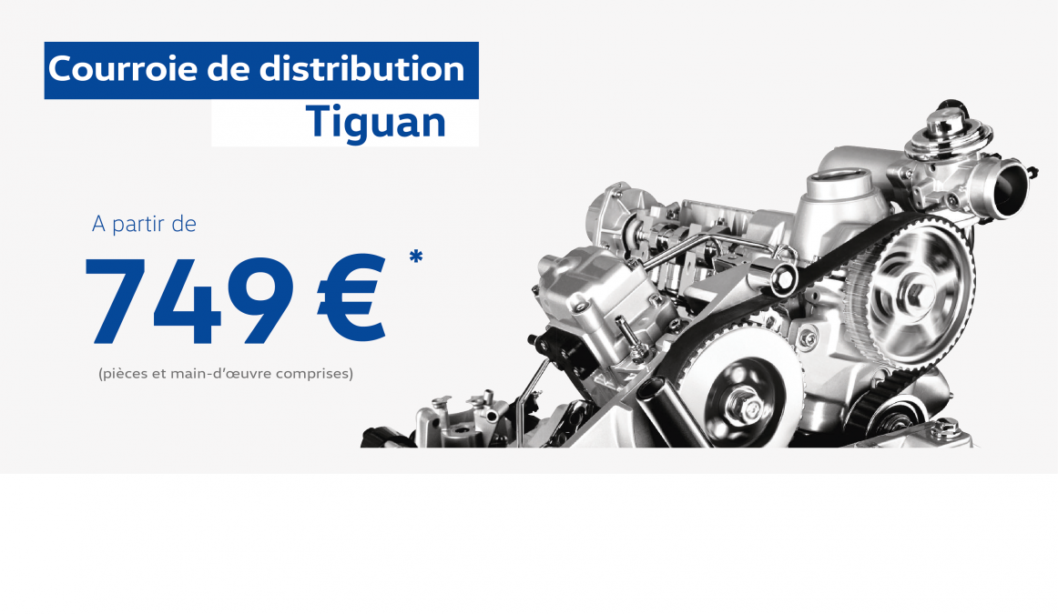 distribution pour tiguan albatrauto dieppe garage volkswagen dieppe. Black Bedroom Furniture Sets. Home Design Ideas