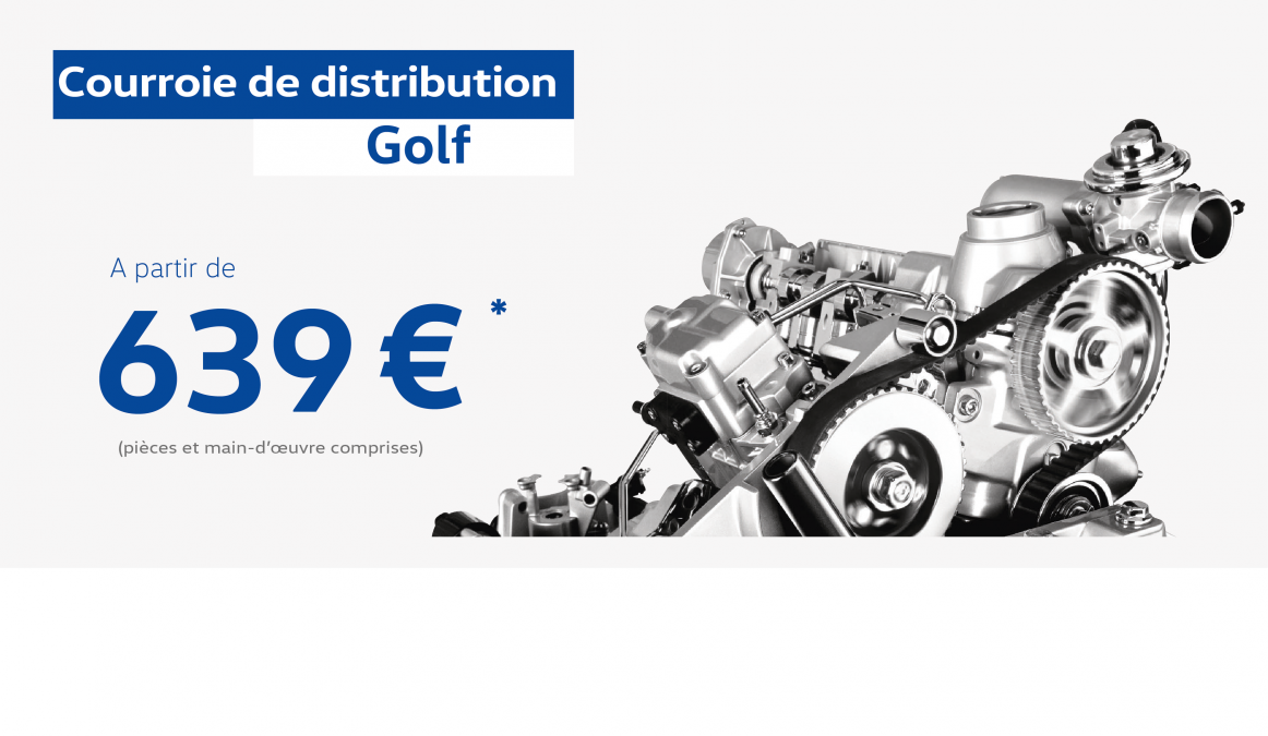 distribution pour golf albatrauto dieppe garage volkswagen dieppe. Black Bedroom Furniture Sets. Home Design Ideas