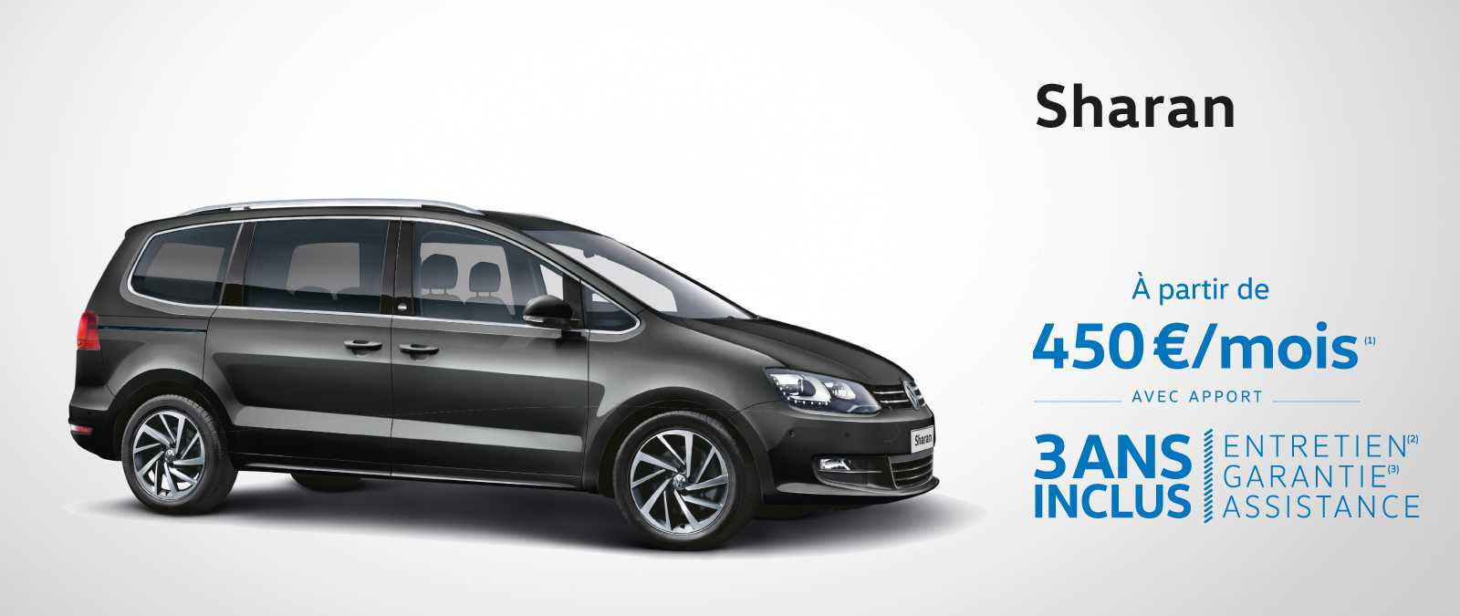 Offres particuliers blet rouen grand quevilly garage volkswagen rouen grand quevilly - Garage citroen grand quevilly ...